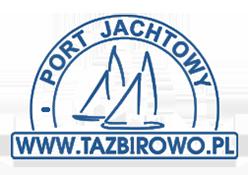 port-jachtowy-tazbirowo